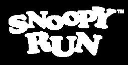 Snoopy Run - Join the Snoopy Run Sun, 24 April 2016, Singapore Sports Hub.
